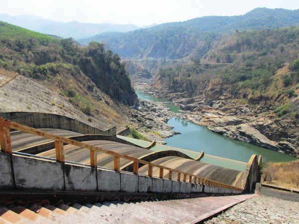 Rà soát, loại bỏ các công trình thủy điện gây ảnh hưởng đến môi trường – sinh thái – đa dạng sinh học