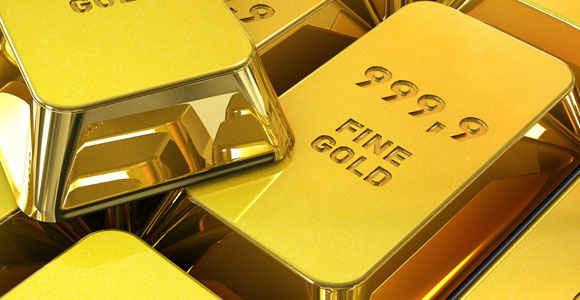 Giới phân tích nhận định thị trường vàng ngày biến động khó đoán định