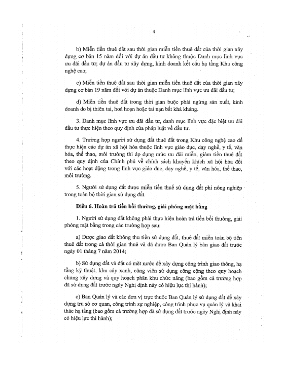 04 signed page 4