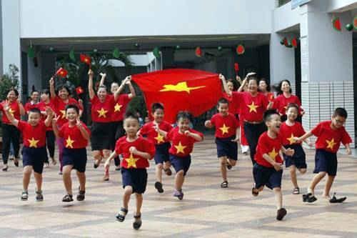 Thời tiết 3 miền ngày U23 Việt Nam đá trận chung kết với U23 Uzbekistan