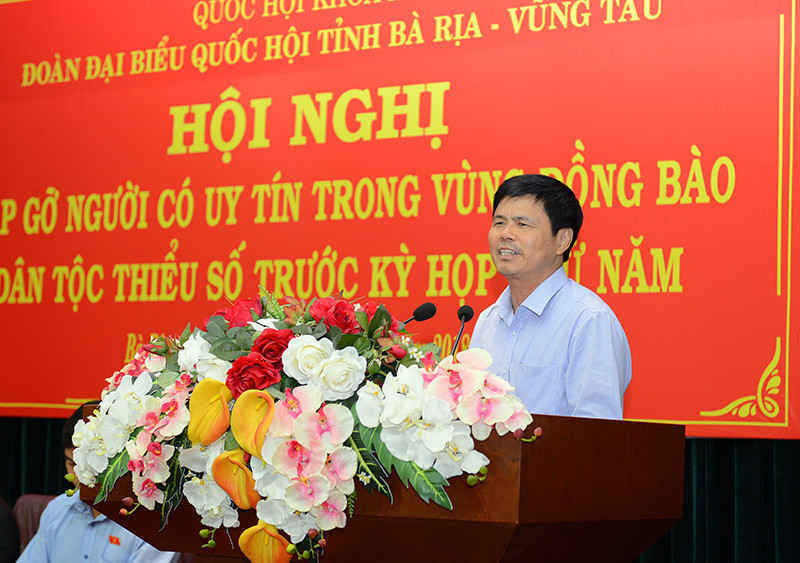 Ô Lê Văn Lihcj