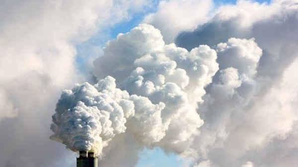 Hội nghị các bên tham gia Công ước khung của LHQ về BĐKH lần thứ 24(COP 24) diễn ra từ ngày 2-14/12 tại Katowice, Ba Lan