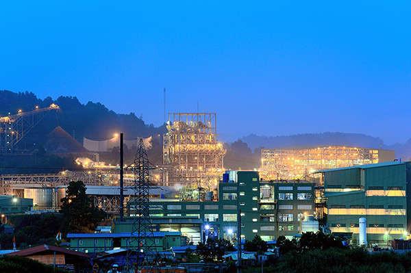 Masan Resources là nhà cung cấp hàng đầu các khoáng sản quan trọng như Vonfram, Florit và Bismuth.