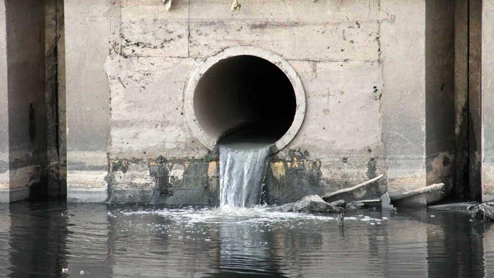 Xả nước thải vượt quy chuẩn, hai doanh nghiệp ở Bắc Ninh bị xử phạt gần 300 triệu đồng