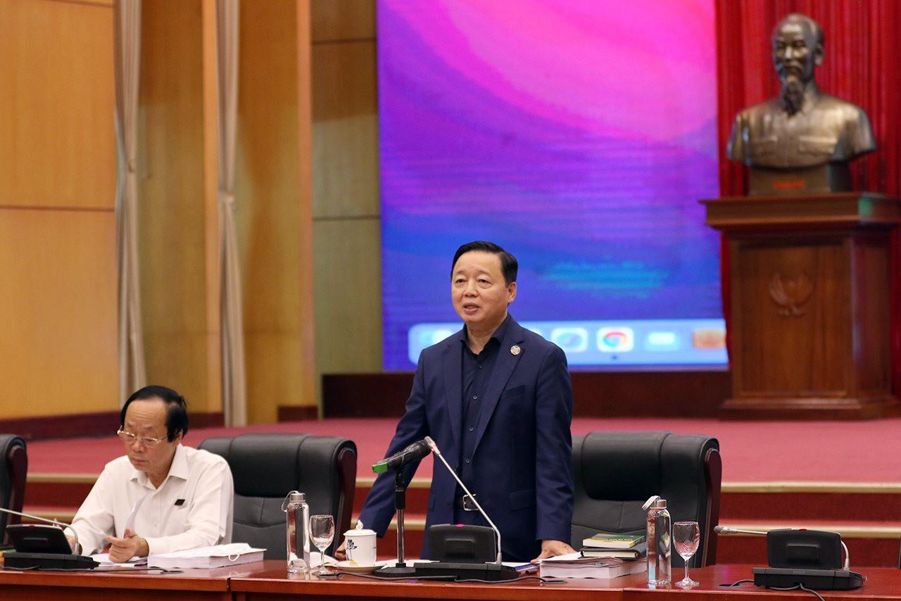 https://btnmt.1cdn.vn/2021/04/29/small_doan-chu-tich%281%29.jpg