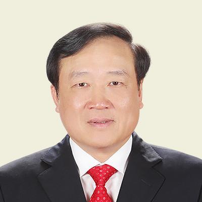 Nguyễn Hòa Bình