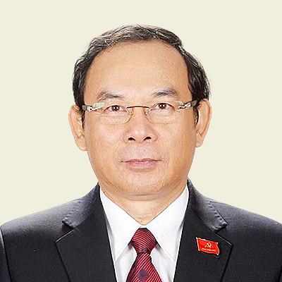 Nguyễn Văn Nên