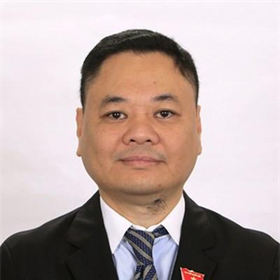 Nguyễn Ngọc Bảo