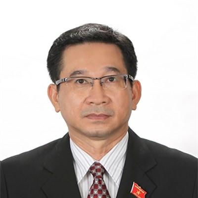 Dương Ngọc Hải