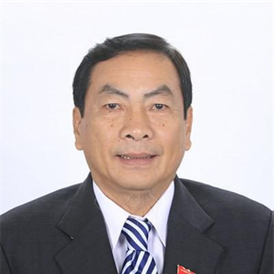 Phạm Văn Hòa