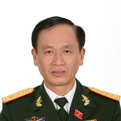 Vũ Xuân Hùng