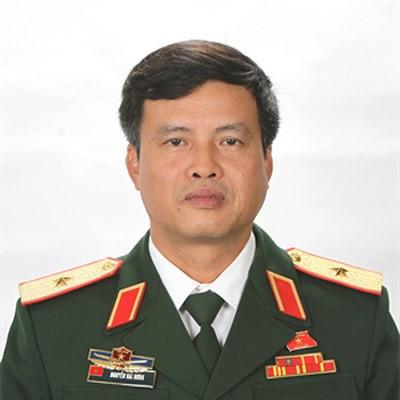 Nguyễn Hải Hưng