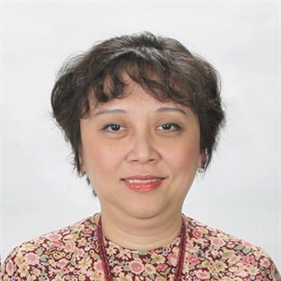 Phạm Khánh Phong Lan
