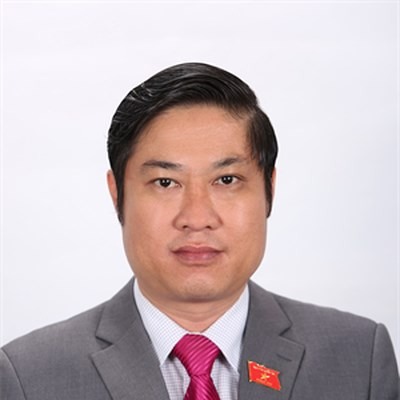 Phan Thái Bình