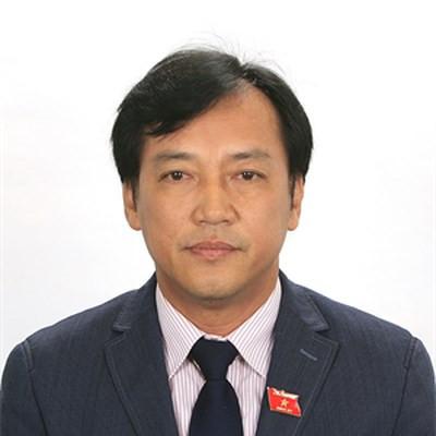 Phan Viết Lượng