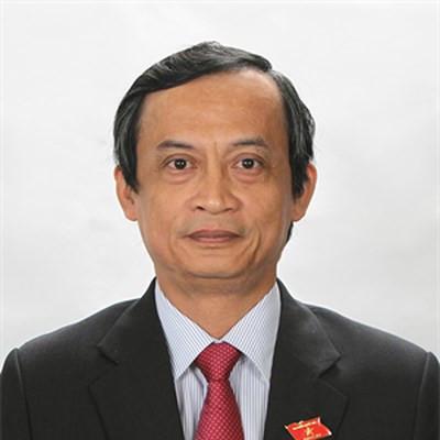 Nguyễn Thanh Phương