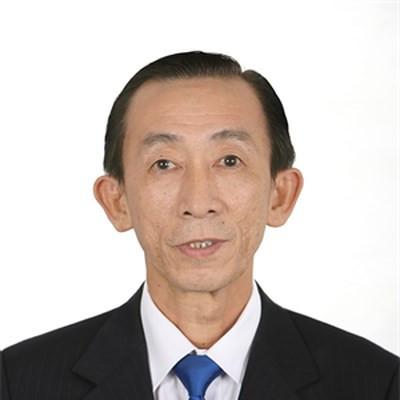 Trần Hoàng Ngân