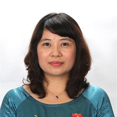 Trần Hồng Nguyên