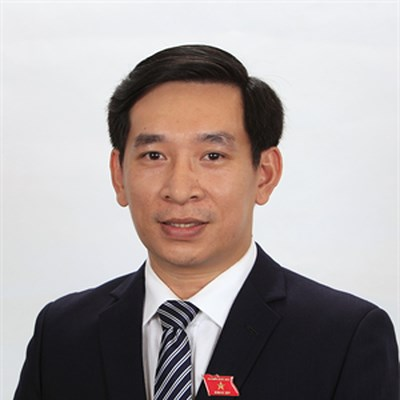 Nguyễn Văn Cảnh