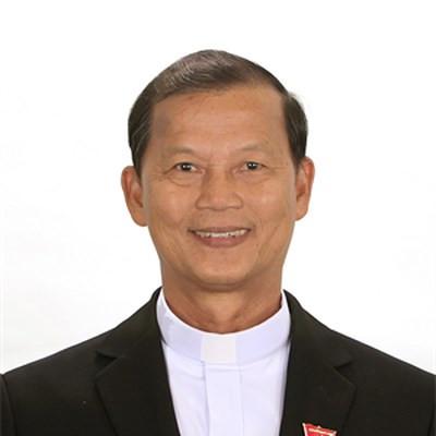 Nguyễn Văn Riễn