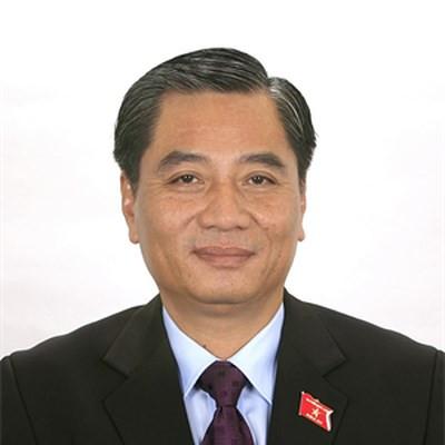 Phan Huỳnh Sơn