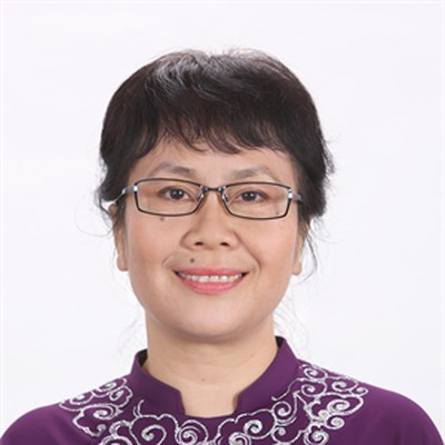 Nguyễn Vân Chi