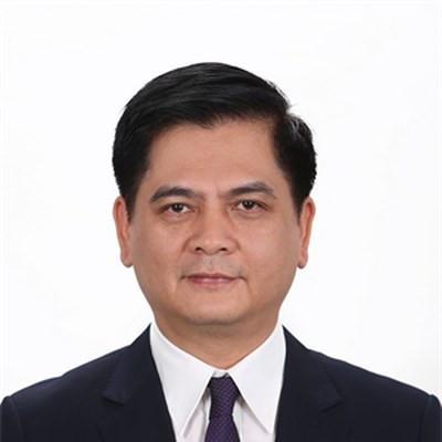 Nguyễn Lâm Thành
