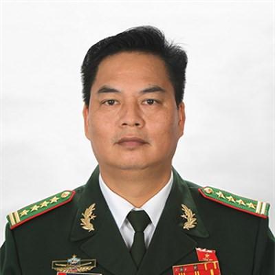 Đỗ Quang Thành