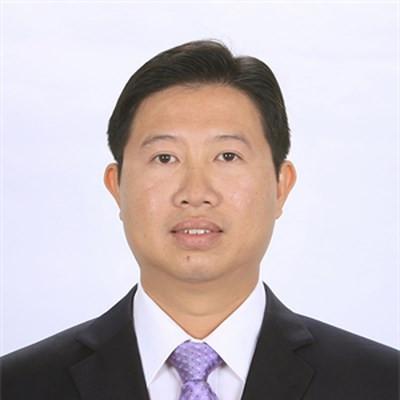 Huỳnh Minh Tuấn
