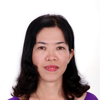 Nguyễn Kim Tuyến