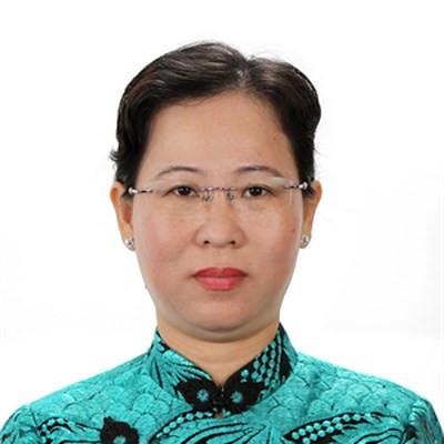 Tô Ái Vang