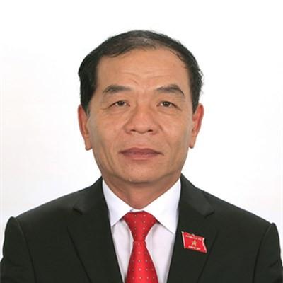 Lê Thanh Vân