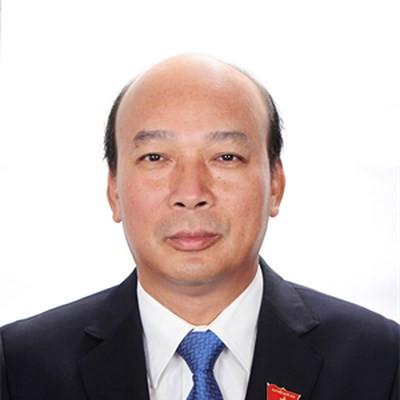 Lê Minh Chuẩn