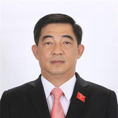 Huỳnh Thành Chung