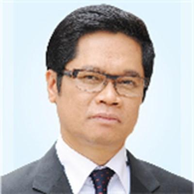 Vũ Tiến Lộc