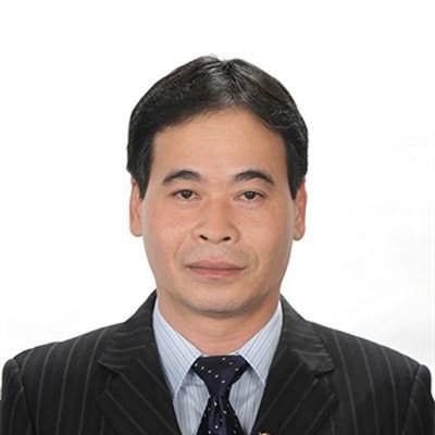 Nguyễn Mạnh Cường