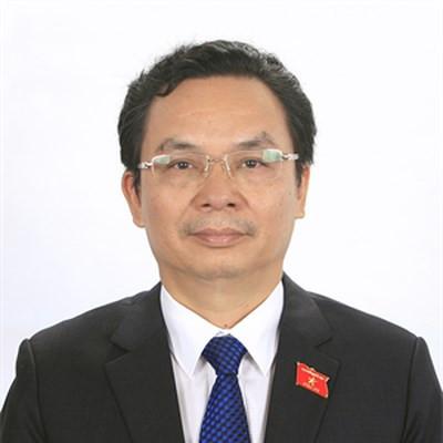 Hoàng Văn Cường