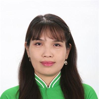 Châu Quỳnh Dao
