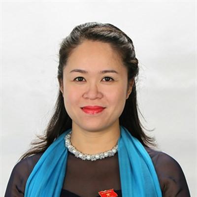 Dương Minh Ánh