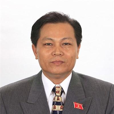 Lưu Văn Đức