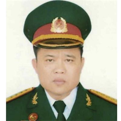 Nguyễn Tâm Hùng