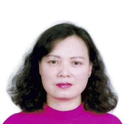 Huỳnh Thị Phúc