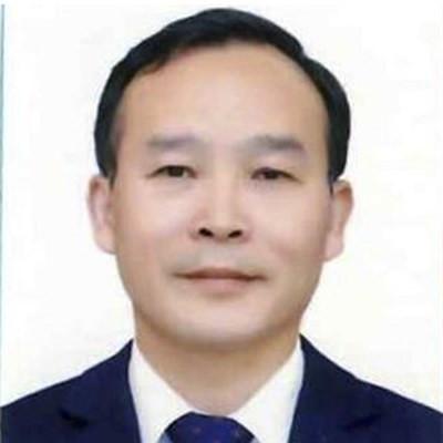 Trần Văn Tuấn