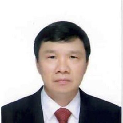 Nguyễn Văn Thi
