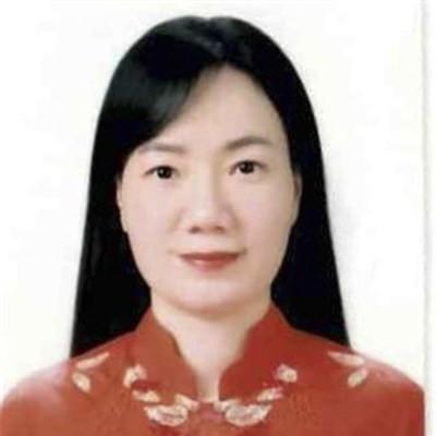 Đỗ Thị Việt Hà