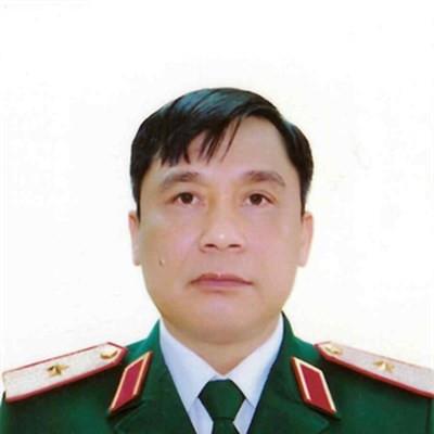 Hoàng Văn Hữu