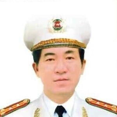 Nguyễn Văn Hận