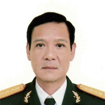 Võ Văn Hội