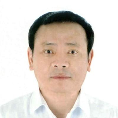 Lê Văn Khảm