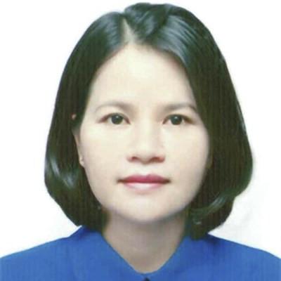 Nguyễn Hoàng Bảo Trân